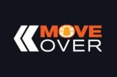Caltrans-Move-Over