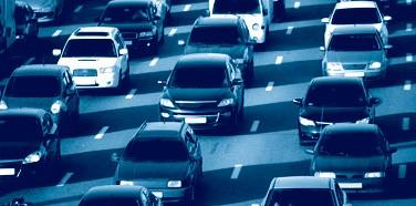Caltrans Begins Project to Unlock Traffic Delays at I-5/Ortega Hwy