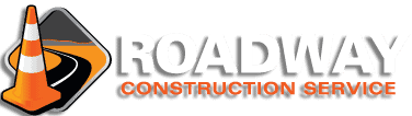 Roadway Construction Service