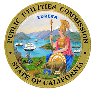 cpuc-wbe-certication-rcs-traffic-control