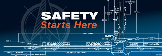 rcs-safety-traffic-control-planning-feature