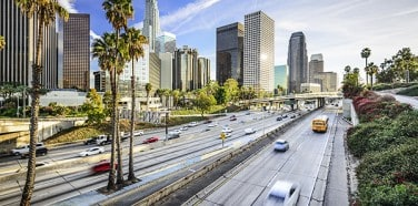 Los Angeles Road Conditions Are Costing Drivers Plenty