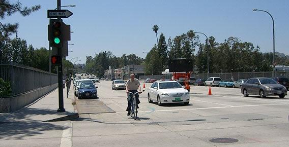 traffic-bike