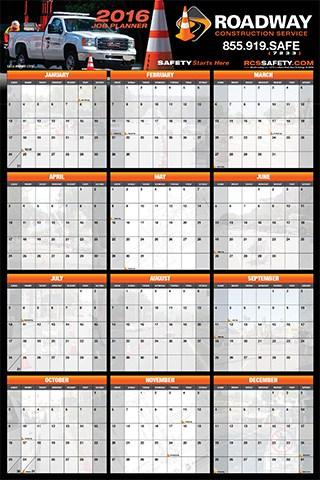 RCS-2016-road-construction-Calendar