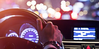 High Praise for Highway Work Zone Safety