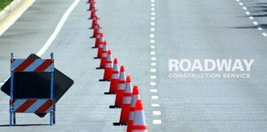 Smooth Roads Ahead