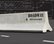 Solid Solutions for Total Traffic Management