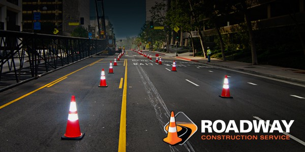 24-Hour traffic control planning and permitting