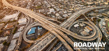 California Traffic Control