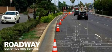 Success Starts with a Construction Traffic Control Plan
