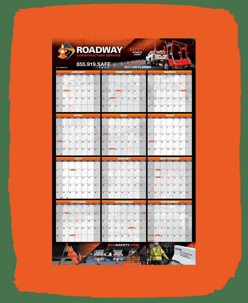 2017-roadway-job-planner-calendar