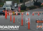 California Traffic Management