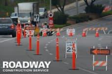 California Traffic Management