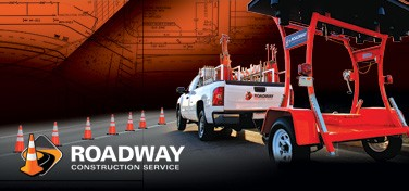 How to Schedule Traffic Control Services and Equipment