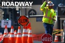 Maintenance of Traffic