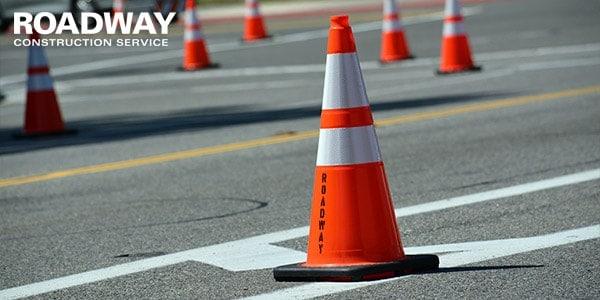 Managed Traffic Safety Order