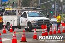 Private Traffic Control Services