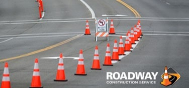Road Traffic Control Device Services