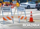 Temporary Traffic Control and Traffic Control Plans