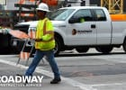 Save Time and Money with the Right Traffic Control Plan