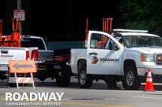 Traffic Control Specialists
